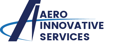 Aero Innovative Services